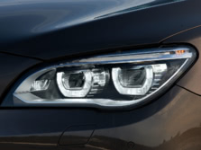 2015-BMW-7-Series-Exterior-Detail-1500x1000.jpg