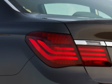 2015-BMW-7-Series-Exterior-Detail-2-1500x1000.jpg