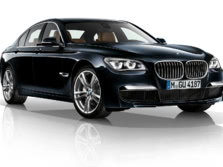 2015-BMW-7-Series-Front-Quarter-1500x1000.jpg