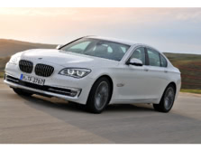 2015-BMW-7-Series-Front-Quarter-3-1500x1000.jpg
