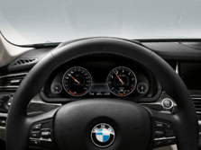 2015-BMW-7-Series-Instrument-Panel-1500x1000.jpg