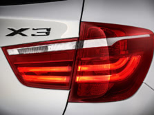 2015-BMW-X3-Badge-1500x1000.jpg