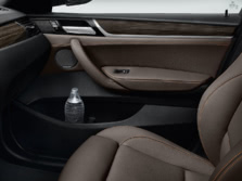 2015-BMW-X3-Interior-Detail-1500x1000.jpg