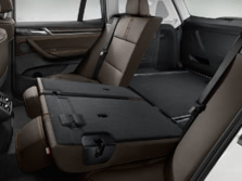 2015-BMW-X3-Rear-Interior-1500x1000.jpg