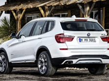 2015-BMW-X3-Rear-Quarter-1500x1000.jpg