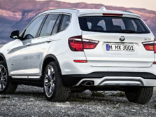 2015-BMW-X3-Rear-Quarter-2-1500x1000.jpg