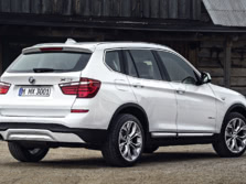 2015-BMW-X3-Rear-Quarter-3-1500x1000.jpg