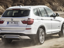 2015-BMW-X3-Rear-Quarter-4-1500x1000.jpg