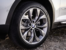 2015-BMW-X3-Wheels-1500x1000.jpg
