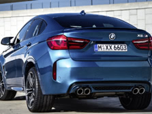 2015-BMW-X6-M-Rear-Quarter-1500x1000.jpg