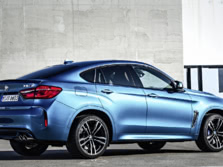 2015-BMW-X6-M-Rear-Quarter-2-1500x1000.jpg