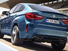 2015-BMW-X6-M-Rear-Quarter-3-1500x1000.jpg