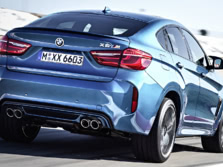 2015-BMW-X6-M-Rear-Quarter-4-1500x1000.jpg