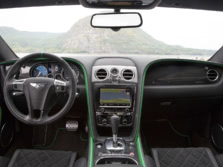 2015-Bentley-Continental-GT3-R-Coupe-Dash-1500x1000.jpg