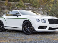 2015-Bentley-Continental-GT3-R-Coupe-Front-Quarter-3-1500x1000.jpg