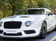 2015-Bentley-Continental-GT3-R-Coupe-Front-Quarter-4-1500x1000.jpg