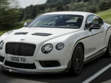 2015-Bentley-Continental-GT3-R-Coupe-Front-Quarter-5-1500x1000.jpg