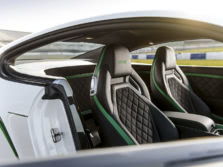2015-Bentley-Continental-GT3-R-Coupe-Interior-1500x1000.jpg