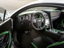2015-Bentley-Continental-GT3-R-Coupe-Interior-2-1500x1000.jpg