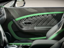 2015-Bentley-Continental-GT3-R-Coupe-Interior-Detail-1500x1000.jpg