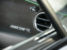 2015-Bentley-Continental-GT3-R-Coupe-Interior-Detail-2-1500x1000.jpg