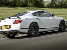 2015-Bentley-Continental-GT3-R-Coupe-Rear-Quarter-1500x1000.jpg
