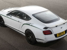 2015-Bentley-Continental-GT3-R-Coupe-Rear-Quarter-2-1500x1000.jpg