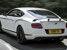 2015-Bentley-Continental-GT3-R-Coupe-Rear-Quarter-3-1500x1000.jpg
