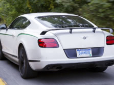 2015-Bentley-Continental-GT3-R-Coupe-Rear-Quarter-4-1500x1000.jpg
