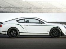2015-Bentley-Continental-GT3-R-Coupe-Side-1500x1000.jpg