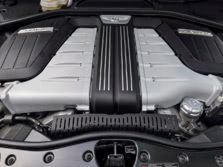 2015-Bentley-Flying-Spur-Engine-1500x1000.jpg
