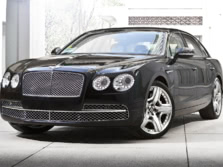2015-Bentley-Flying-Spur-Front-Quarter-1500x1000.jpg