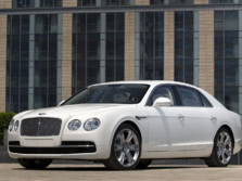 2015-Bentley-Flying-Spur-Front-Quarter-2-1500x1000.jpg