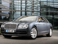 2015-Bentley-Flying-Spur-Front-Quarter-3-1500x1000.jpg