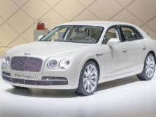 2015-Bentley-Flying-Spur-Front-Quarter-7-1500x1000.jpg