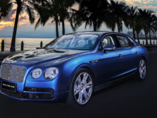 2015-Bentley-Flying-Spur-Front-Quarter-8-1500x1000.jpg