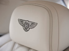 2015-Bentley-Flying-Spur-Interior-Detail-1500x1000.jpg