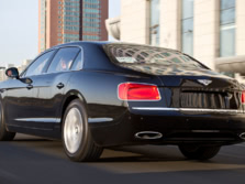 2015-Bentley-Flying-Spur-Rear-Quarter-1500x1000.jpg