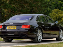 2015-Bentley-Flying-Spur-Rear-Quarter-4-1500x1000.jpg