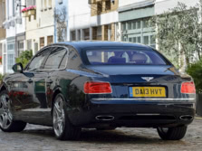 2015-Bentley-Flying-Spur-Rear-Quarter-5-1500x1000.jpg
