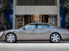 2015-Bentley-Flying-Spur-Side-1500x1000.jpg
