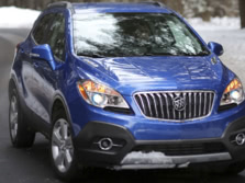 2015-Buick-Encore-Front-1500x1000.jpg