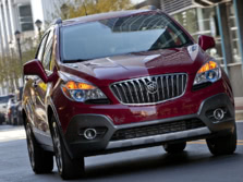2015-Buick-Encore-Front-2-1500x1000.jpg
