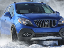2015-Buick-Encore-Front-4-1500x1000.jpg