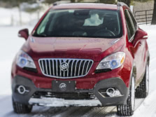 2015-Buick-Encore-Front-5-1500x1000.jpg