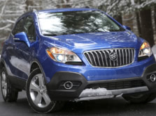 2015-Buick-Encore-Front-6-1500x1000.jpg
