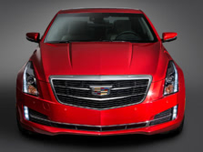 2015-Cadillac-ATS-Coupe-Front-1500x1000.jpg