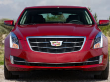 2015-Cadillac-ATS-Coupe-Front-2-1500x1000.jpg