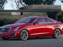 2015-Cadillac-ATS-Coupe-Front-Quarter-1500x1000.jpg