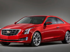 2015-Cadillac-ATS-Coupe-Front-Quarter-2-1500x1000.jpg